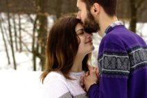 l Love You Messages For Husband