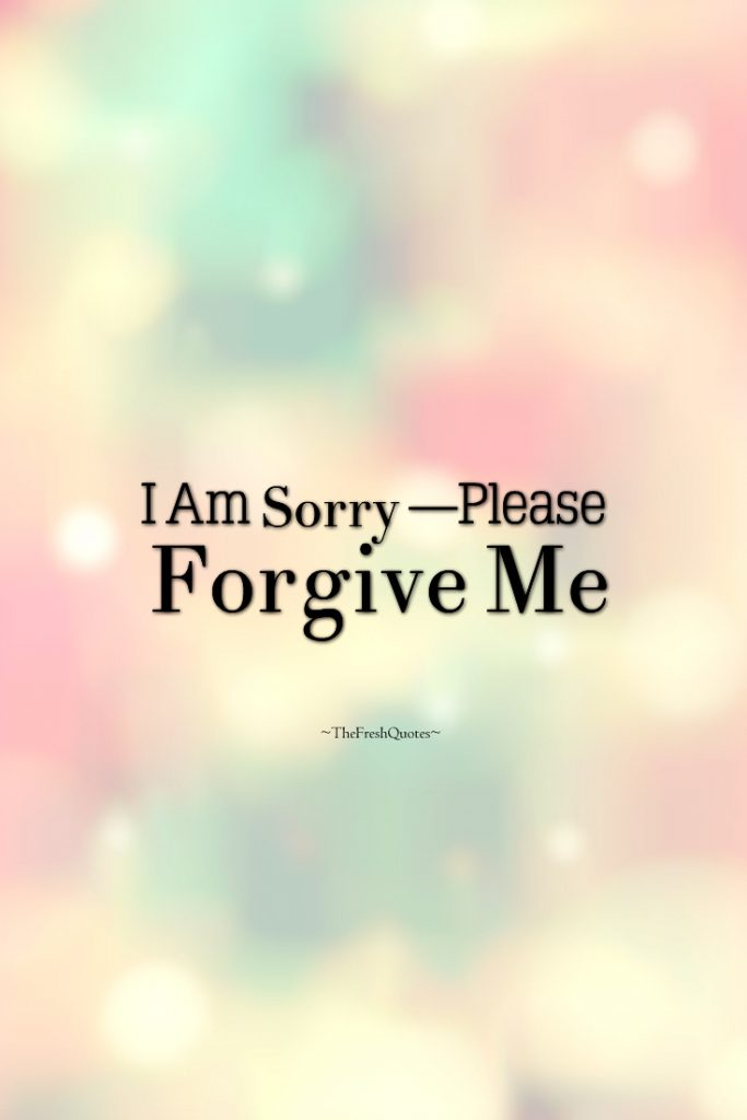 I Am Sorry Messages For My Darling Dad I Am Sorry Messages For Him