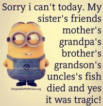 Minion Memes: 35+Top Minions Memes Funny And Hilarious