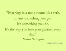 92 Powerful Famous Marriage Quotes I Love U Messages