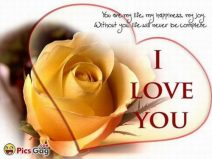 50 Cute And Romantic I Love You Memes For Him Or Her I Love U Messages