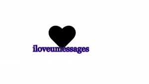 Iloveumessages